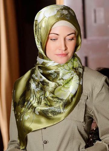 hijab1mote1
