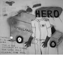 ambulance_driver hero