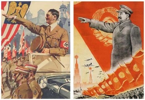 stalin-hitler (1)